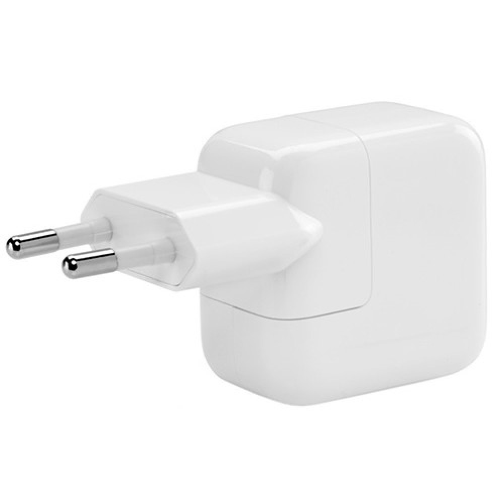 . 12W USB Power Adapter - Strömadapter