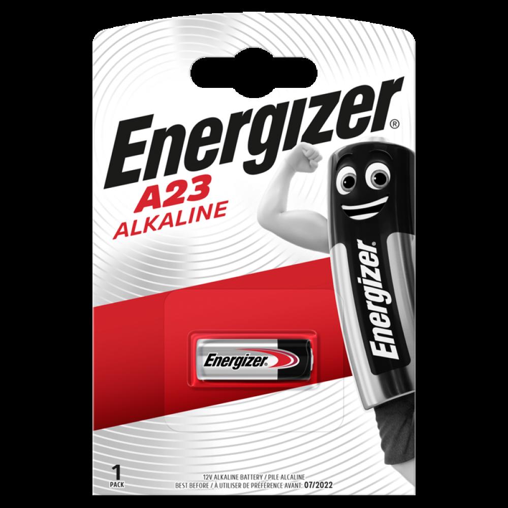 A23/E23A 1-pack