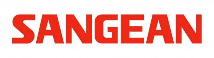 banner_sangean_prd4___vit.jpg