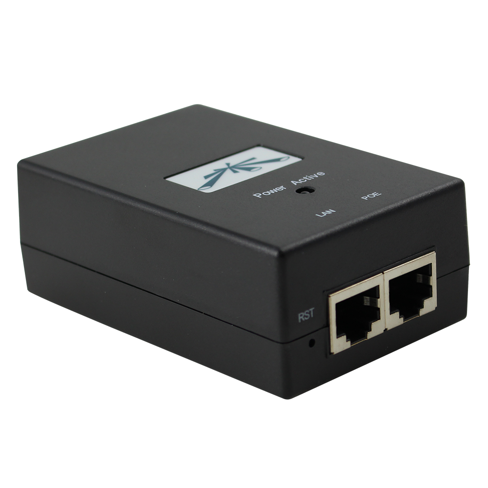 Ubiquiti Networks PoE48V 24watt