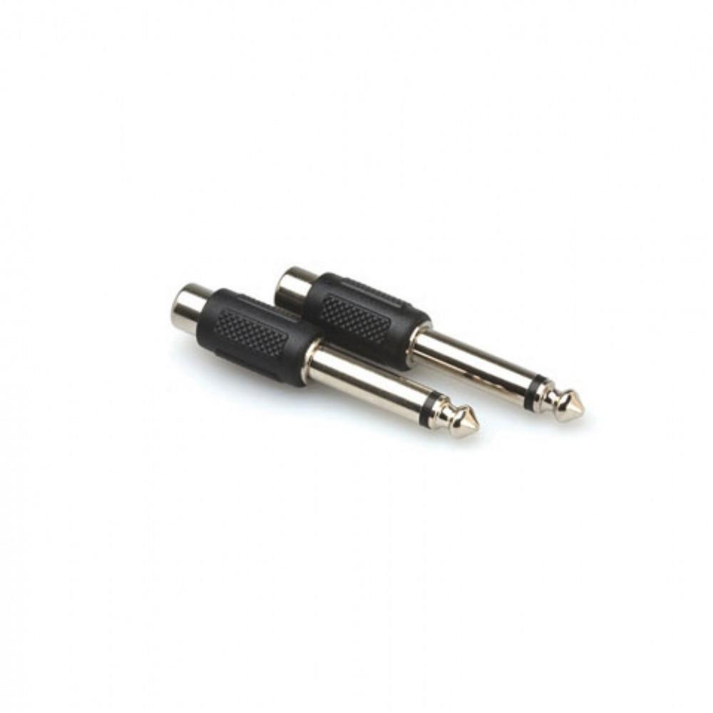 HC-GPR-101 2-PACK