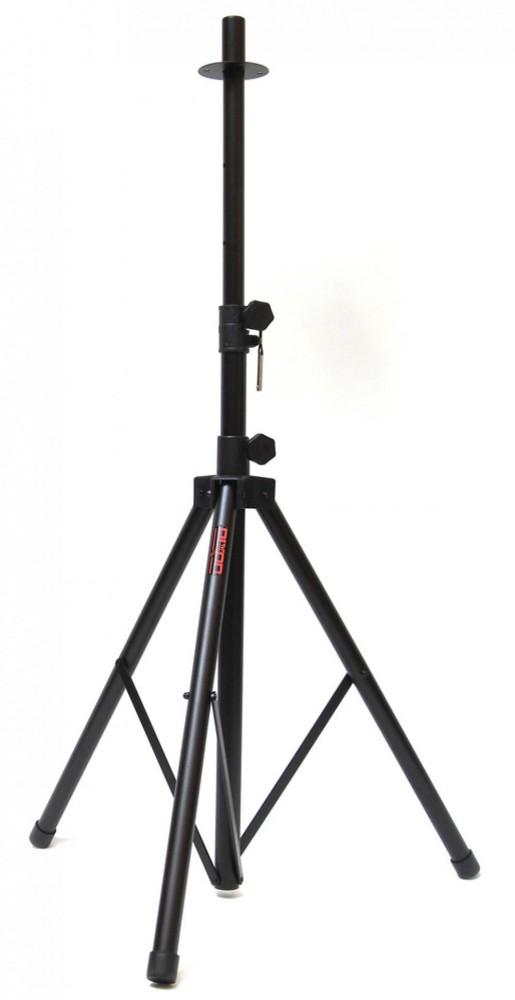 LS700A Black
