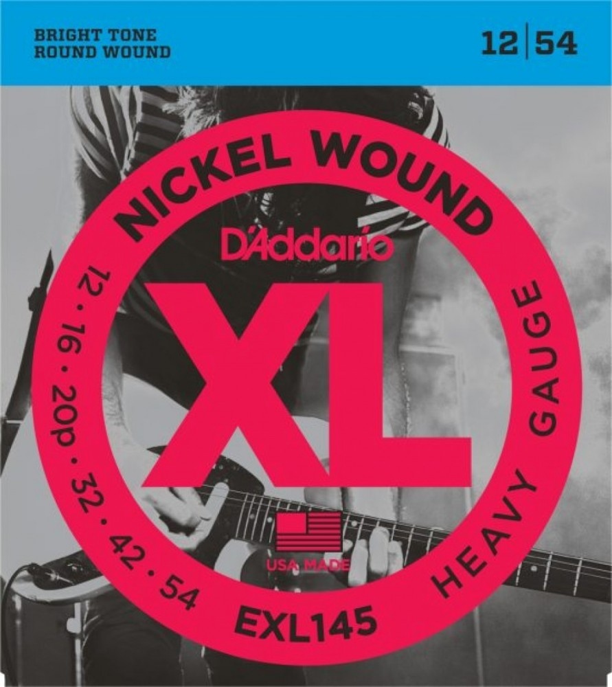 EXL145 012-054