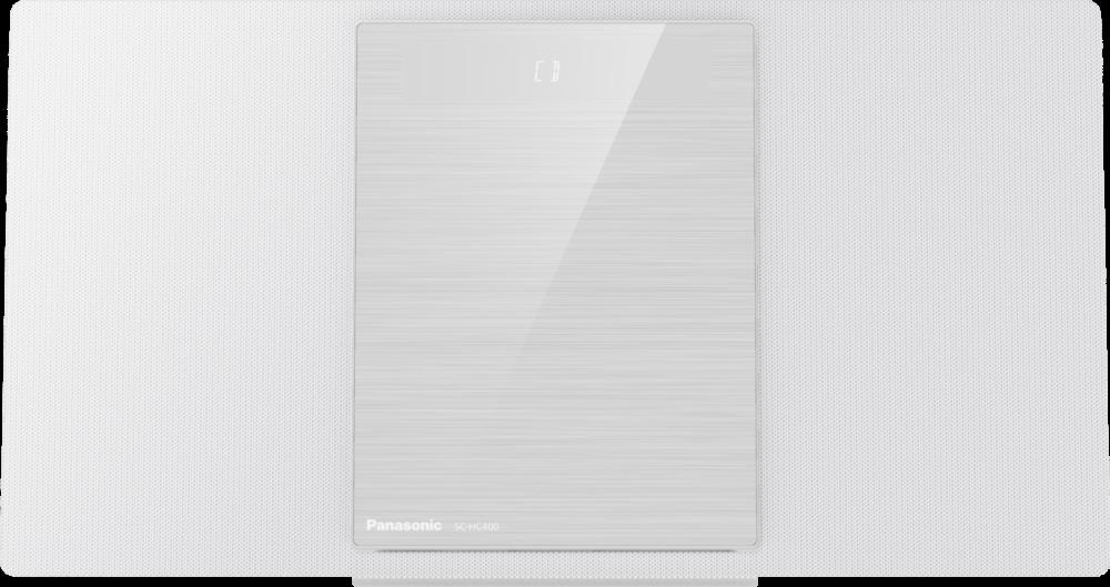 Panasonic SC-HC400EG-W