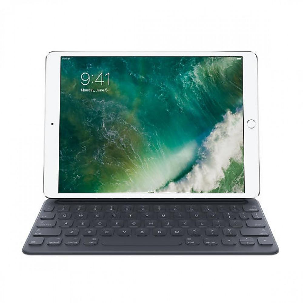 . Smart tangentbord för iPad 10.2, Pro 10.5, Air (2019) (SE)