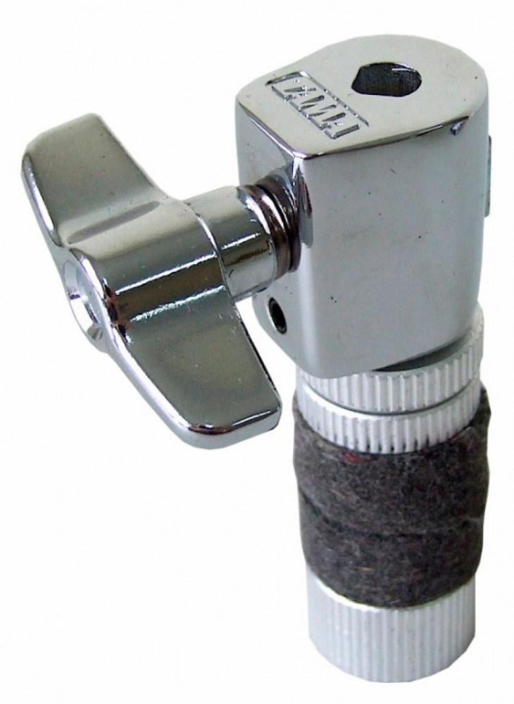 CL08 (6mm)