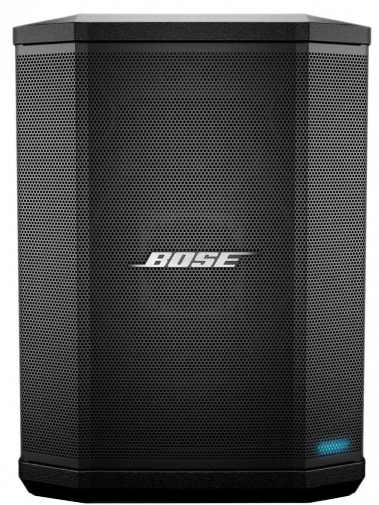 Bose S1-PRO