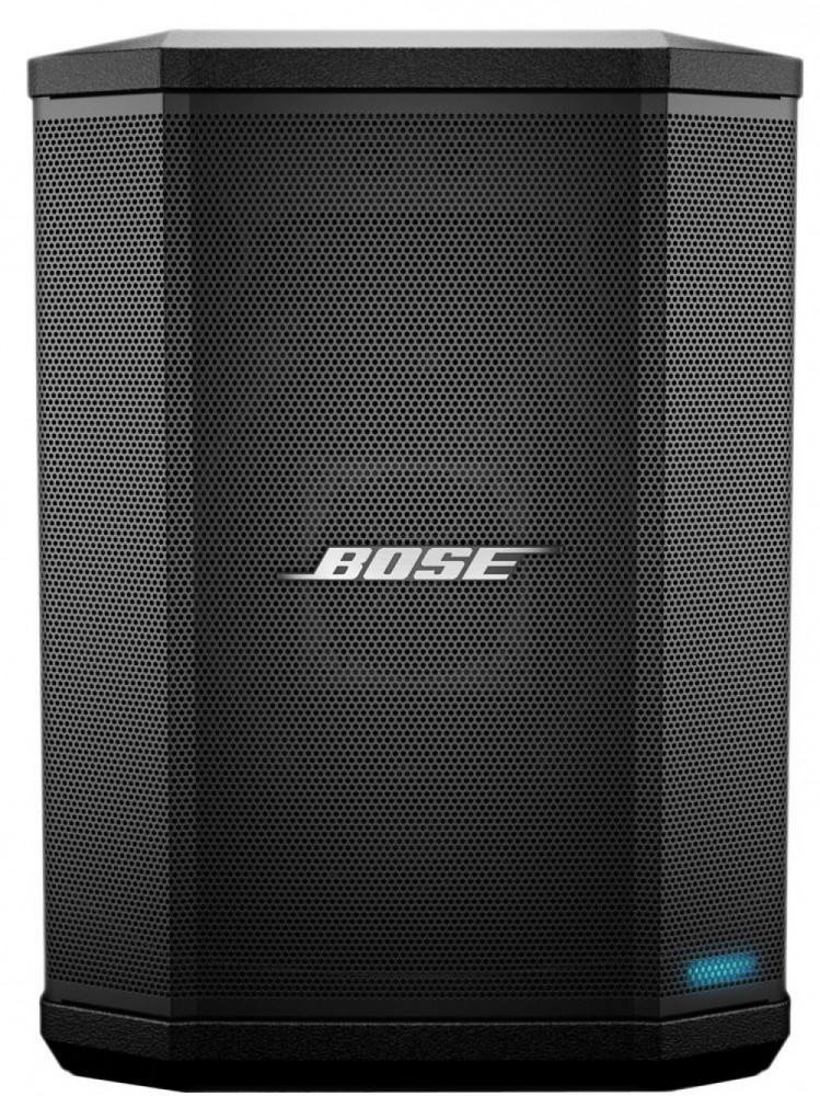 Bose S1PRO