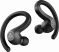 JLab Audio JBuds Air Sport True