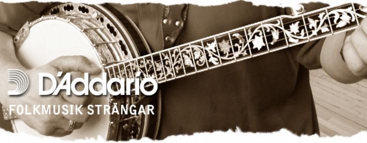 banner_xtm1140_strangset_mandolin_011_040_medium.jpg
