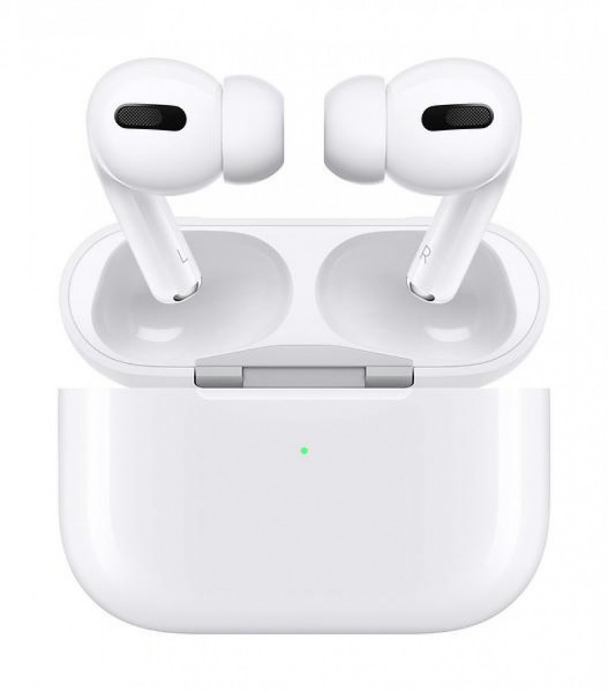 . AIRPODS PRO
