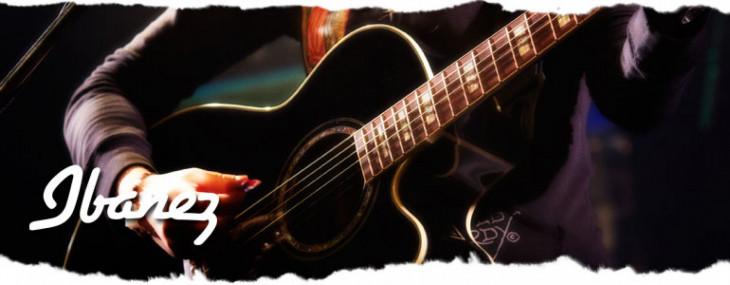 banner_aewc400_ibb_westerngitarr_med_mik.jpg