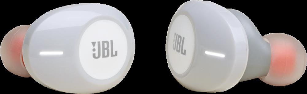 JBL Tune 120TWS Vit