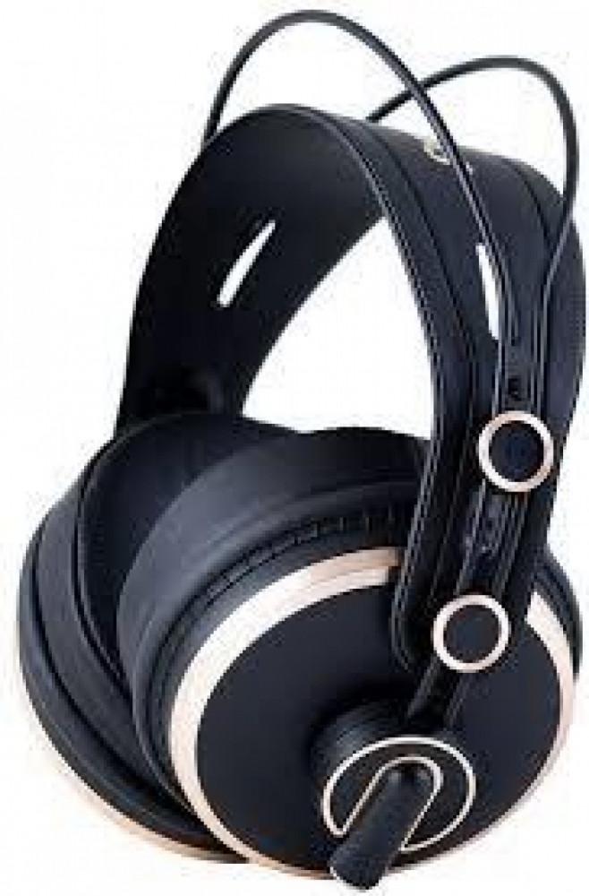 CD-99 8Hz-30kHZ 32ohm