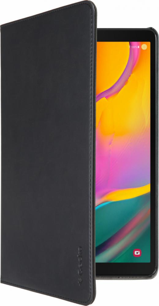 Gecko Samsung Galaxy Tab A 10.1 (2019) Easy-Click