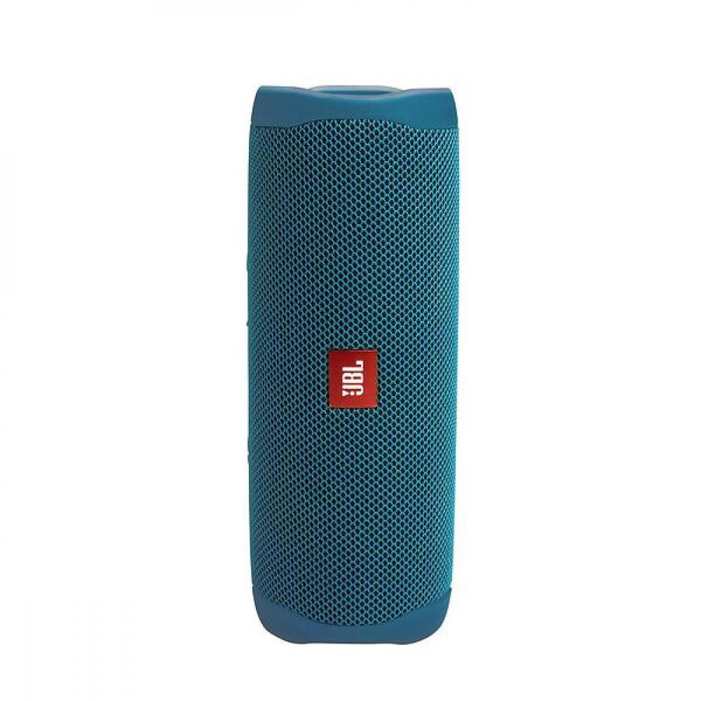 JBL FLIP 5 ECO - BLUE