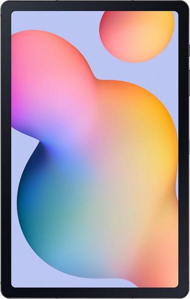 Samsung GALAXY TAB S6 LITE 10.4 P610 WIFI 64GB OXF