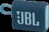 JBL GO3 - BLUE