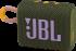 JBL JBLGO3GRN