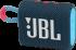 JBL JBLGO3BLUP