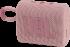 JBL JBLGO3PINK