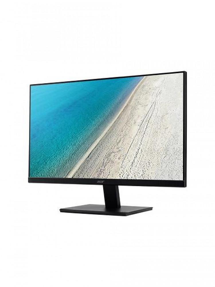 Acer V277 BI