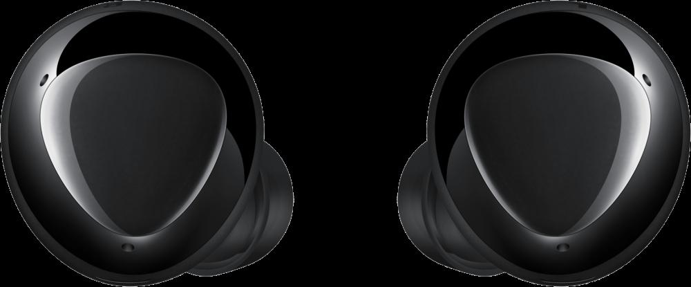 Samsung GALAXY BUDS + (BLACK)