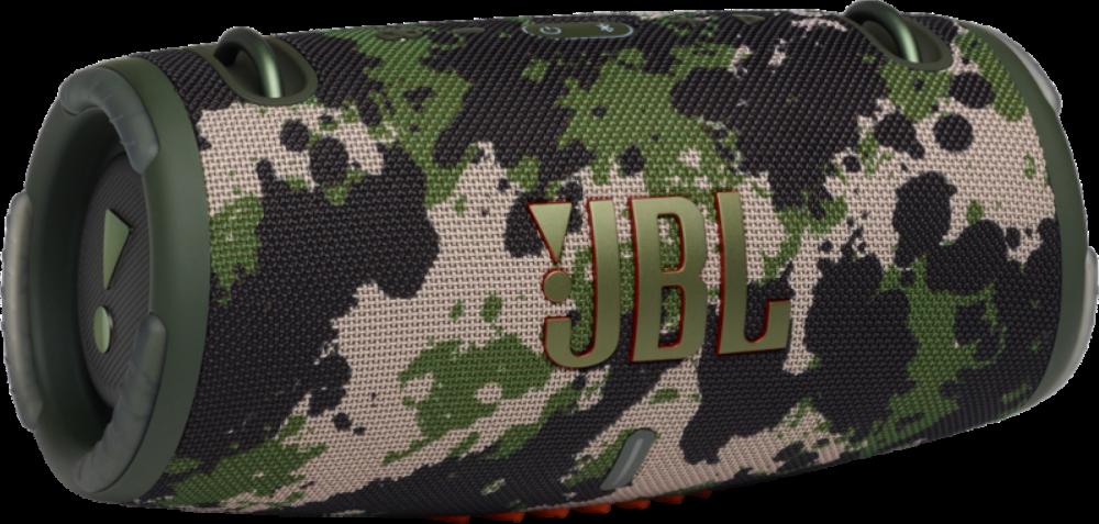 JBL XTREME 3 CAMO