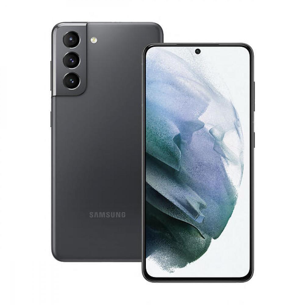 Samsung Galaxy S21 5G 128GB Phantom Grey