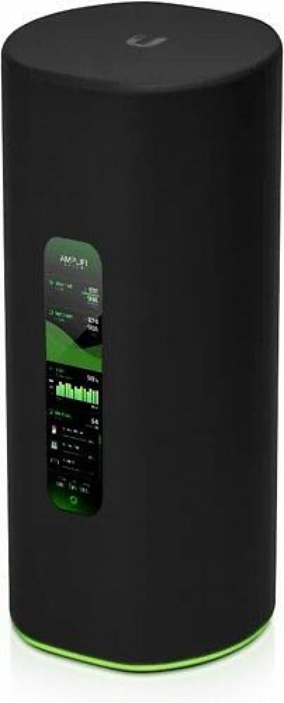 Ubiquiti Networks AMPLIFI ALIEN WIFI 6 - ROUTER