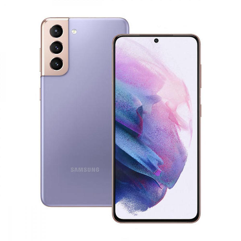Samsung Galaxy S21 5G 128GB Violet