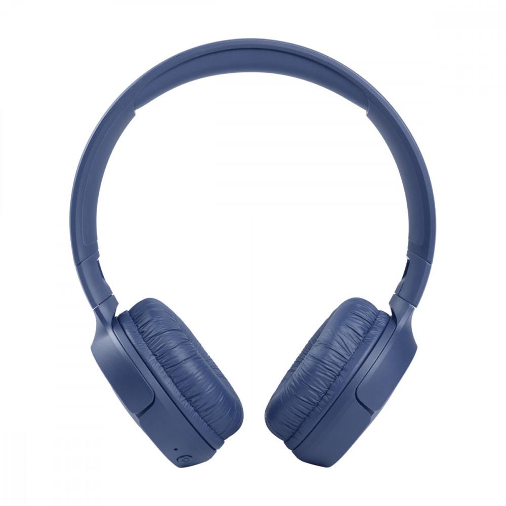 JBL TUNE 510BT - BLUE
