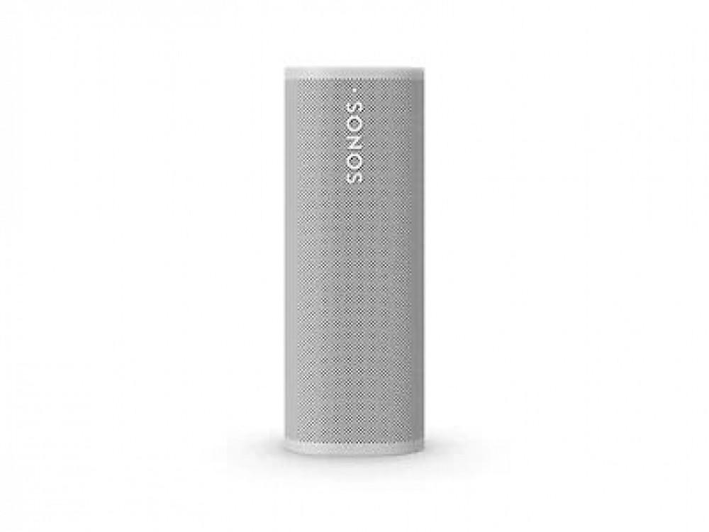 Sonos Roam - White