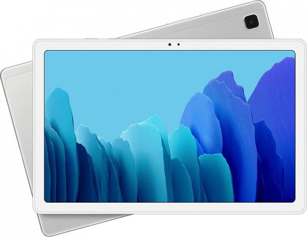Samsung GALAXY TAB A7 10.4 T505 32GB 4G+WIFI