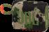 JBL GO3 - SQUAD