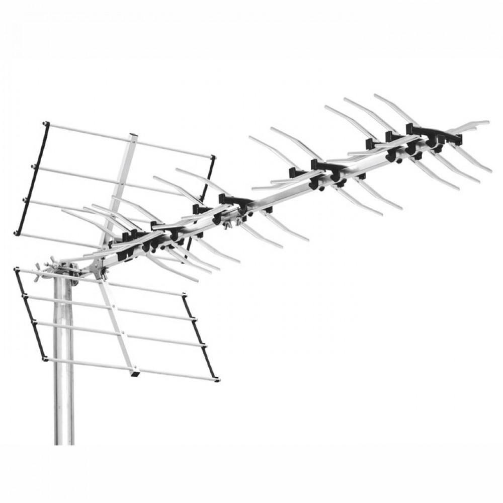Triax Unix 52 LTE700 TV-ANTENN