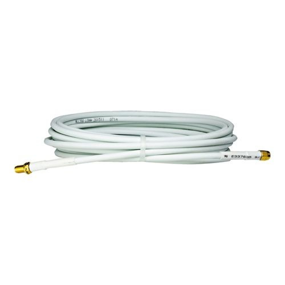 Televes SMA HONA - SMA HANE RG-58 Kabel 5 meter