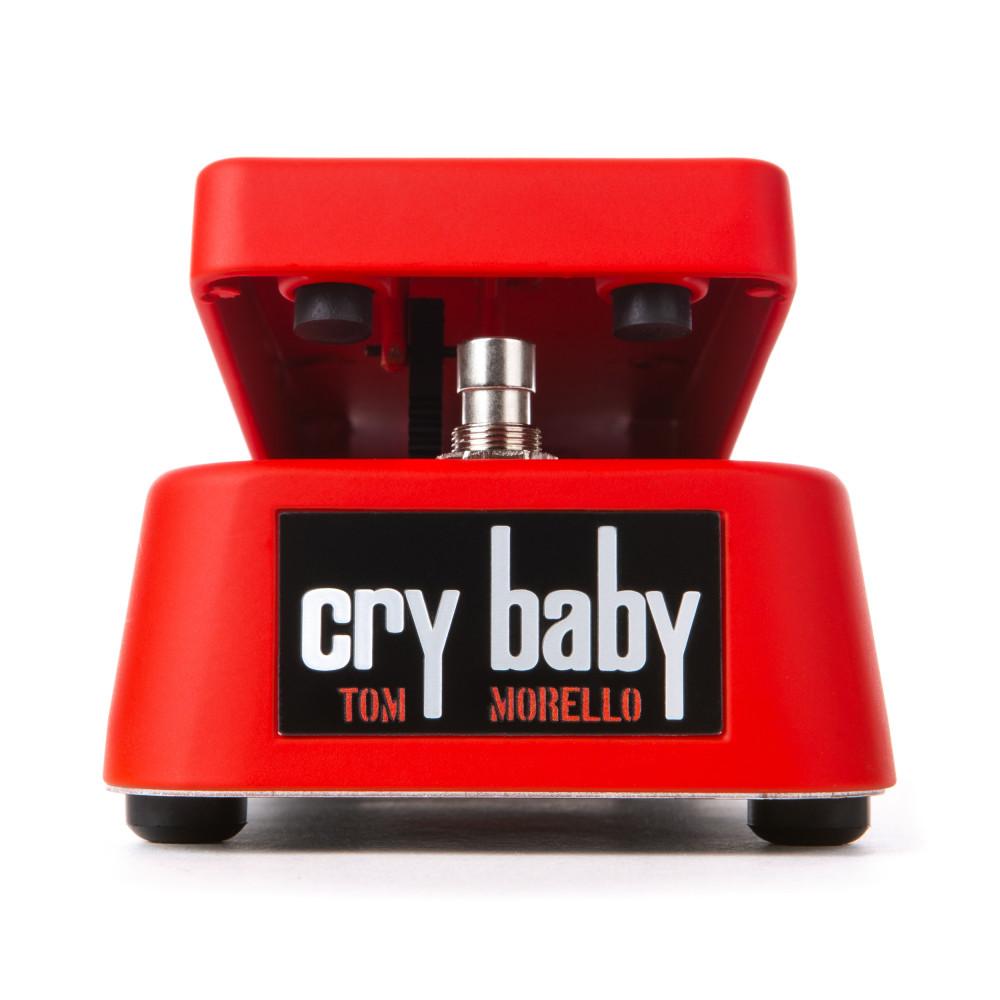 Dunlop TBM95 TOM MORELLO CRY BABY