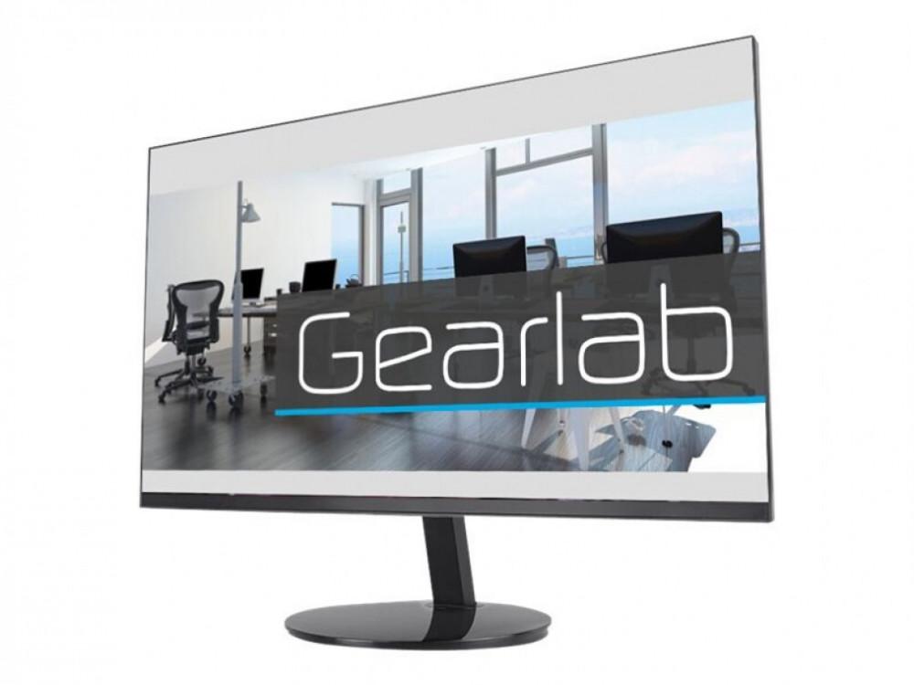 Gearlab 24