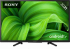 Sony KD32W804PAEP
