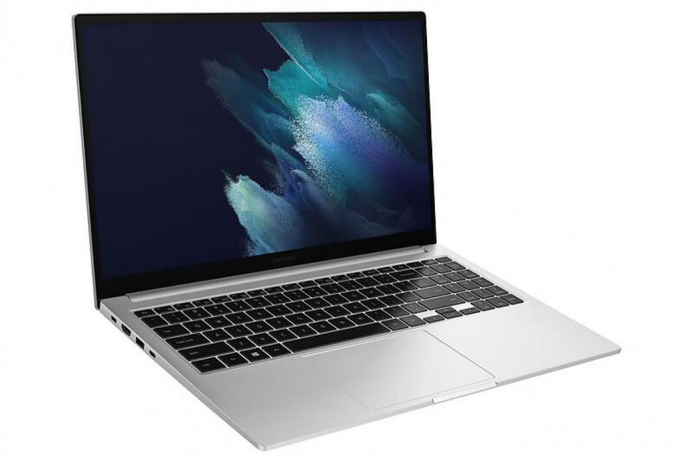 Samsung NP750XDA-KD1SE