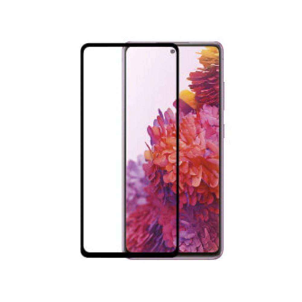 GEAR Skärmskydd Samsung A12/A32 5G