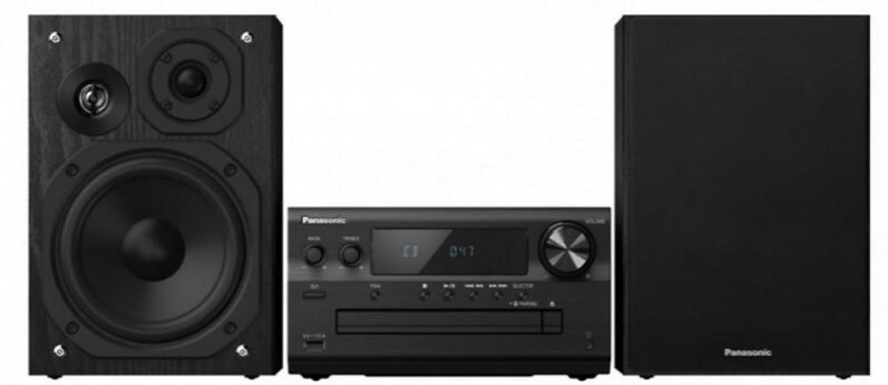Panasonic SC-PMX802E-K