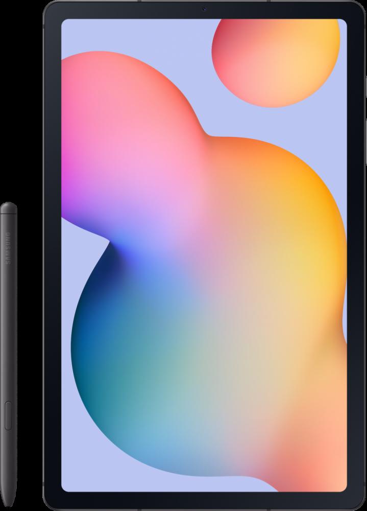 Samsung SM-P615NZAANEE