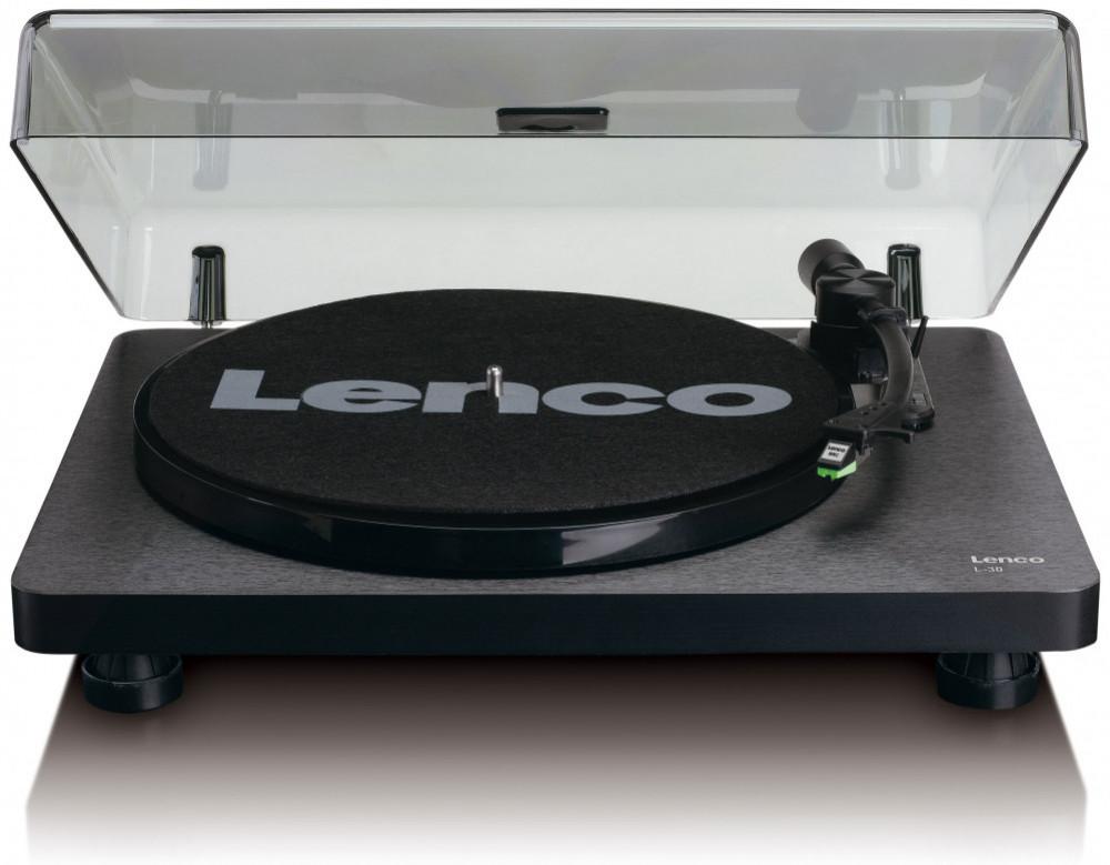 Lenco L30BK
