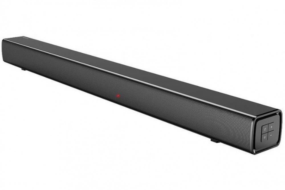 Panasonic SC-HTB100EGK